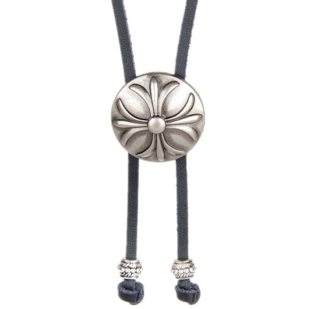 Celtic Bolo Ties Necklace 1