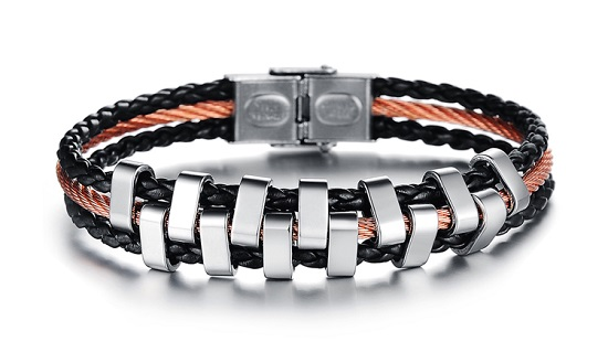 new-titan-men-bracelet-2a
