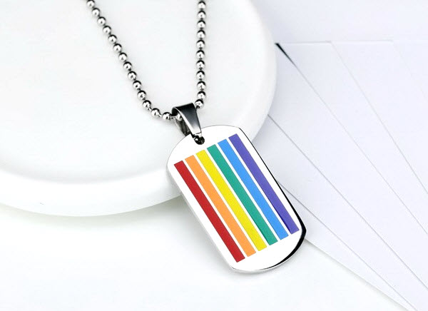 pride-dog-tag-pendant-2