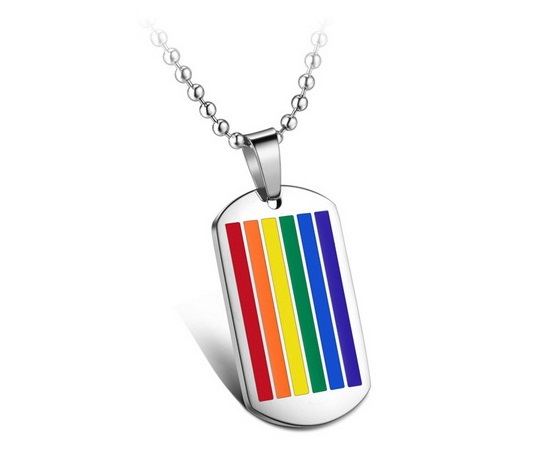 pride-dog-tag-pendant
